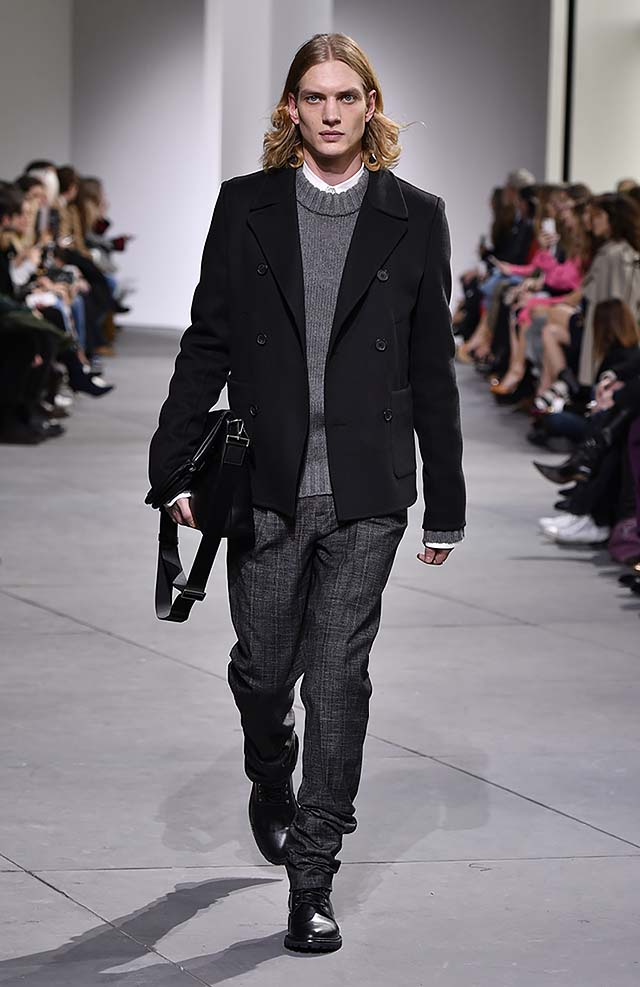 Michael-kors-fall-winter-2017-collection-fw17-19-menswear-dresses-black-suit-grey-formals