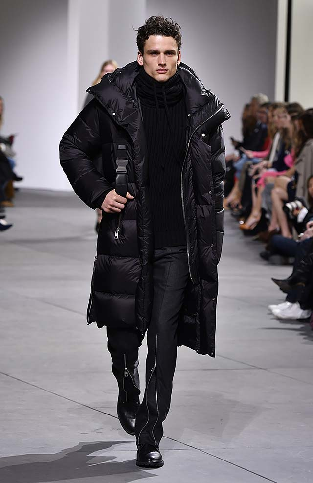 Michael-kors-fall-winter-2017-collection-fw17-22-zipper-pants-long-coat-men-dresses