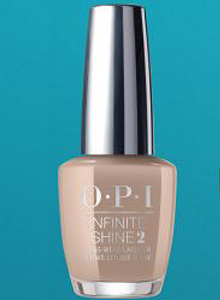 OPI-coconuts-over-OPI-mocha-nude-cool-colors-spring-summer-ss17