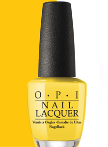 OPI-yellow-bright-summer-colors-for-spring-summer-2017