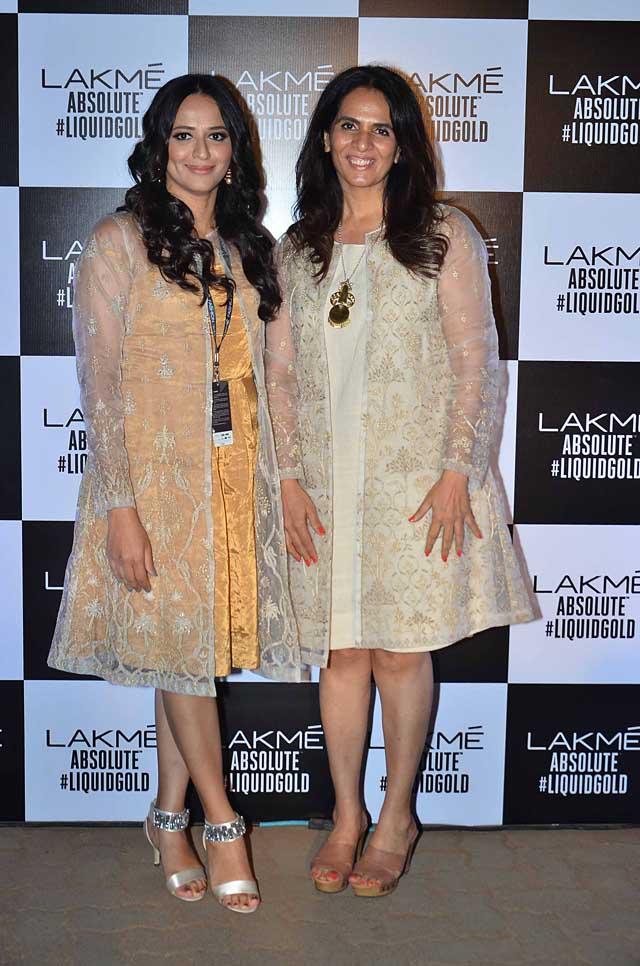 Purnima-Lamba-Anita-Dongre-summer-2017-lakme-fashion-week