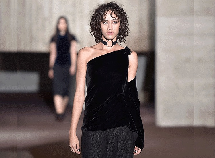 Roalnd-mouret-fall-winter-2017-ready-to-wear-collection