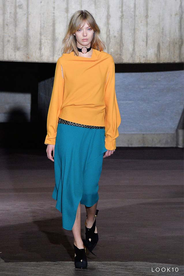 Roland-Mouret-fw17-rtw-fall-winter-2017-18-collection-10-yellow-top
