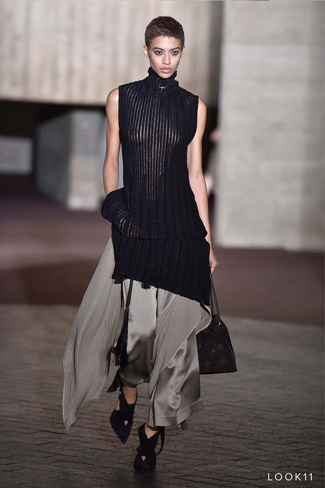 Roland-Mouret-fw17-rtw-fall-winter-2017-18-collection-11-black-sheer-dress