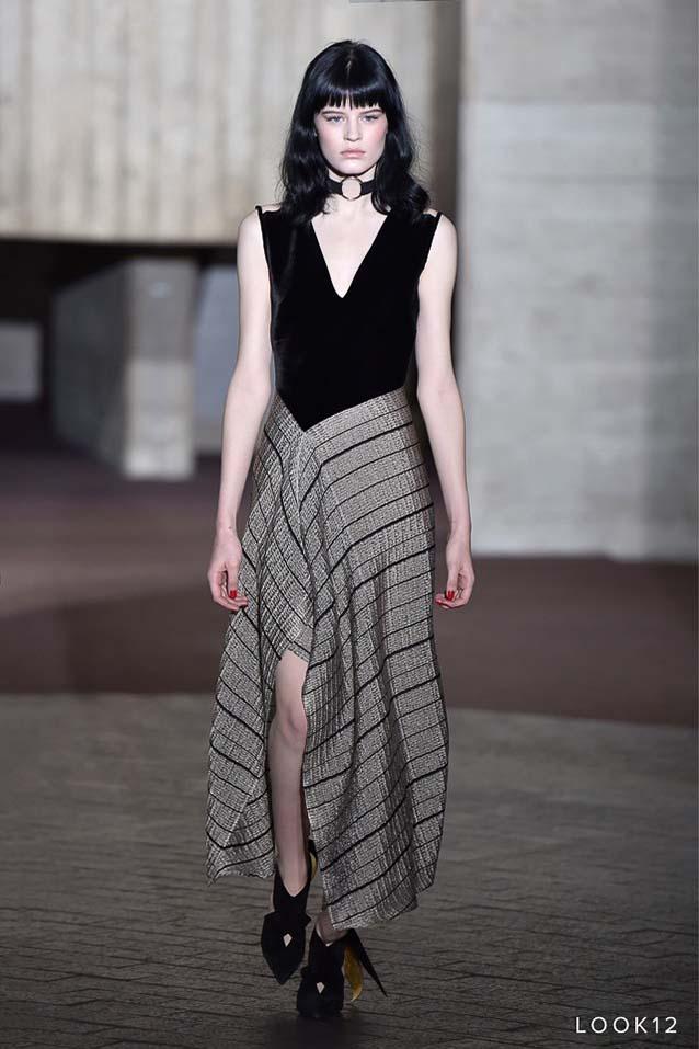 Roland-Mouret-fw17-rtw-fall-winter-2017-18-collection-12-shimmery-skirt-velvet-top