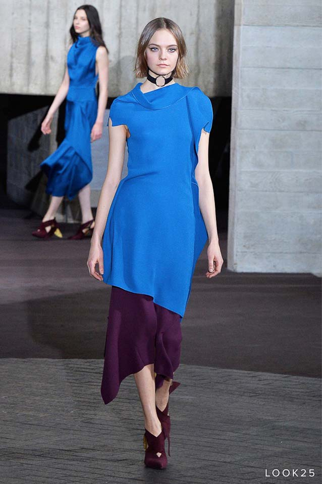Roland-Mouret-fw17-rtw-fall-winter-2017-18-collection-25-blue-top