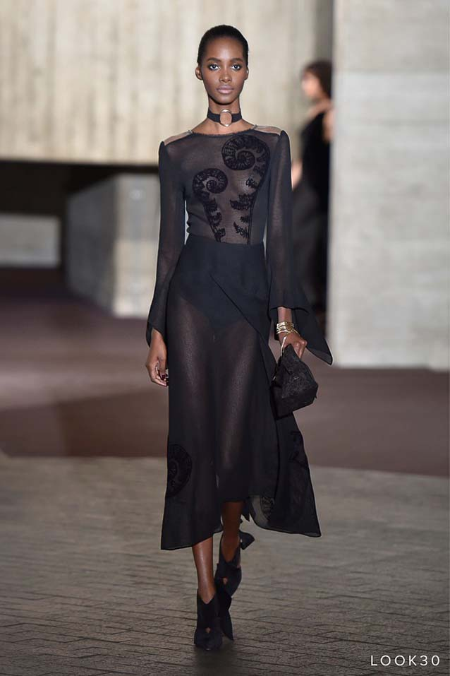 Roland-Mouret-fw17-rtw-fall-winter-2017-18-collection-30-black-sheer-dress