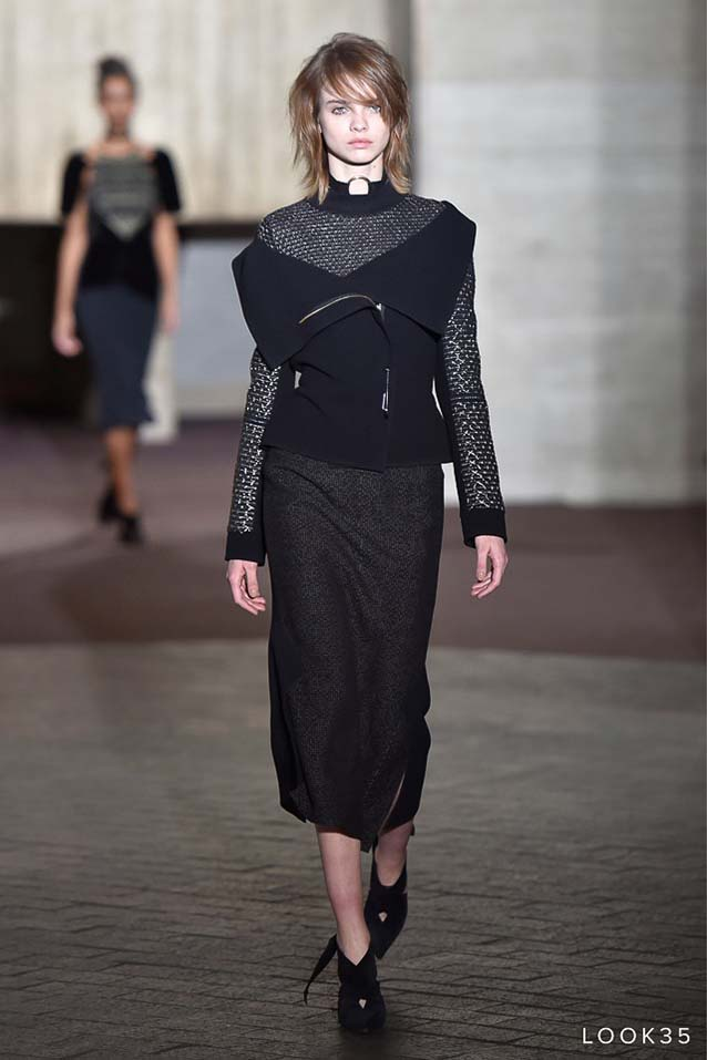 Roland-Mouret-fw17-rtw-fall-winter-2017-18-collection-35-full-sleeved-black-outfit