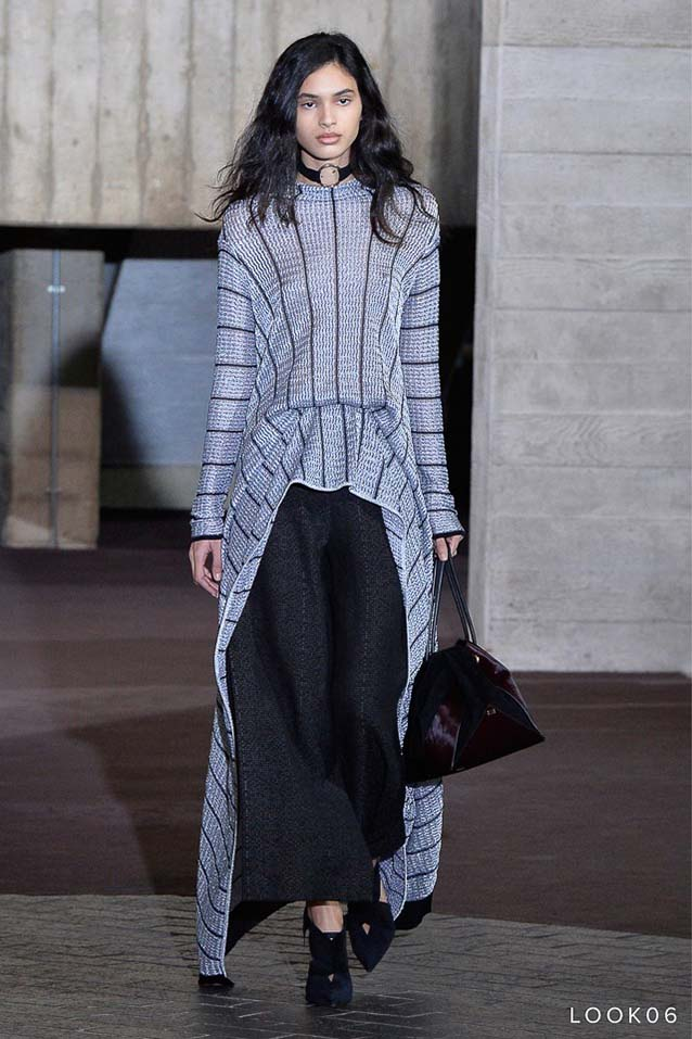 Roland-Mouret-fw17-rtw-fall-winter-2017-18-collection-6-grey-outfit