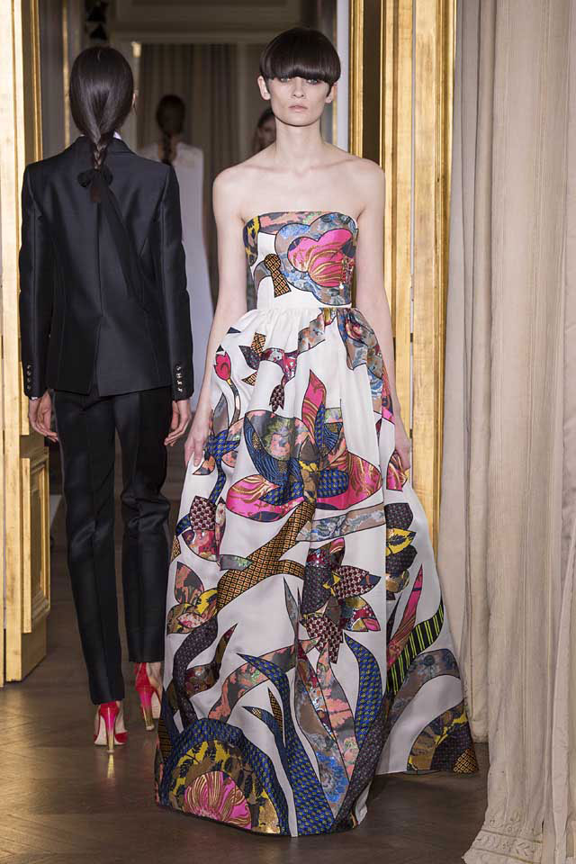 Schiaparelli_SS17_spring-summer-2017-couture-16-print-gown-strapless-colorful-art-gowns