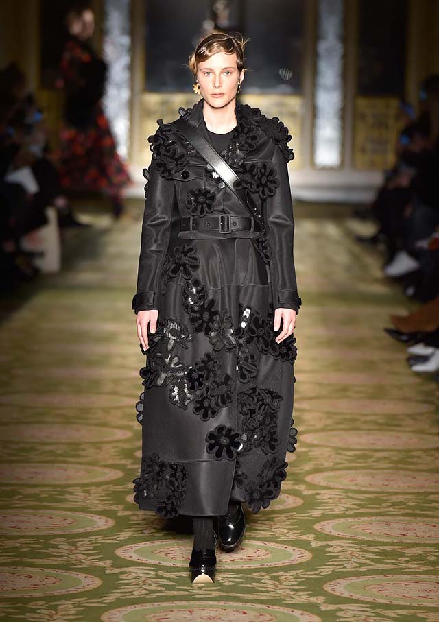 Simone-Rocha-fw17-rtw-fall-winter-2017-18-collection-31-full-length-patchwork-dress