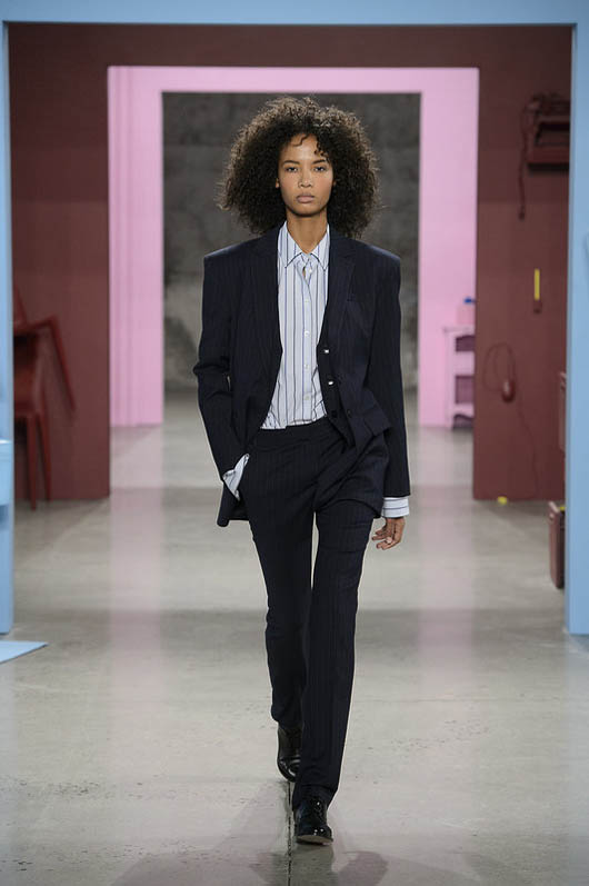 Tibi-fw17-rtw-fall-winter-2017-18-collection (1)-suit-pinstripes