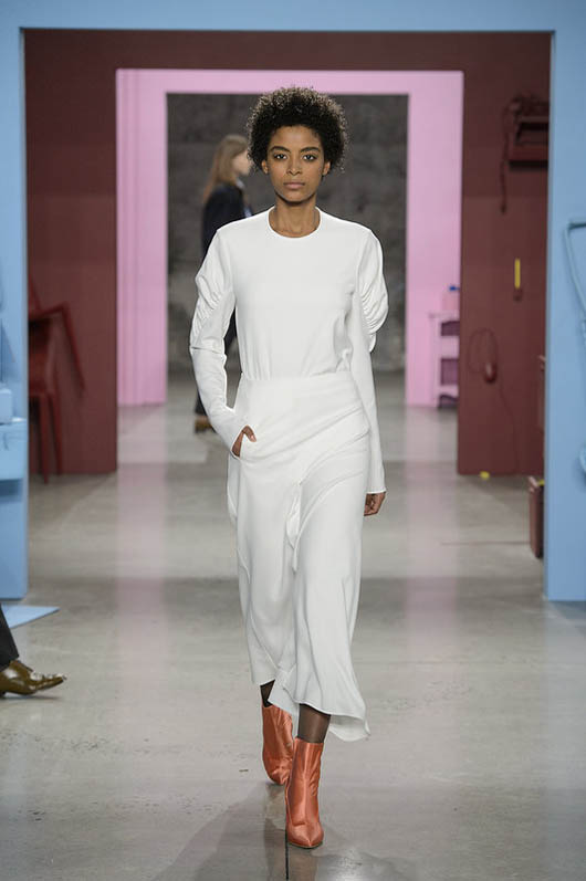 Tibi-fw17-rtw-fall-winter-2017-18-collection (18)-all-white-outfit