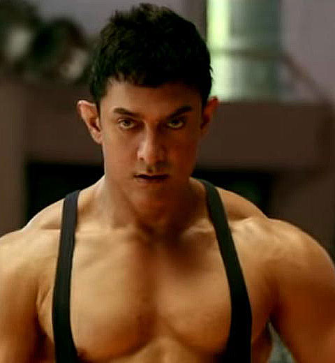 aamir-khan-dangal-2017-latest-bollywood-celebrities-hairstyles-for-men