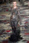 alexander-mc-queen-latestgown-trends-2017-latest-evening-dressesalexander-mc-queen-latestgown-trends-2017-latest-evening-dresses