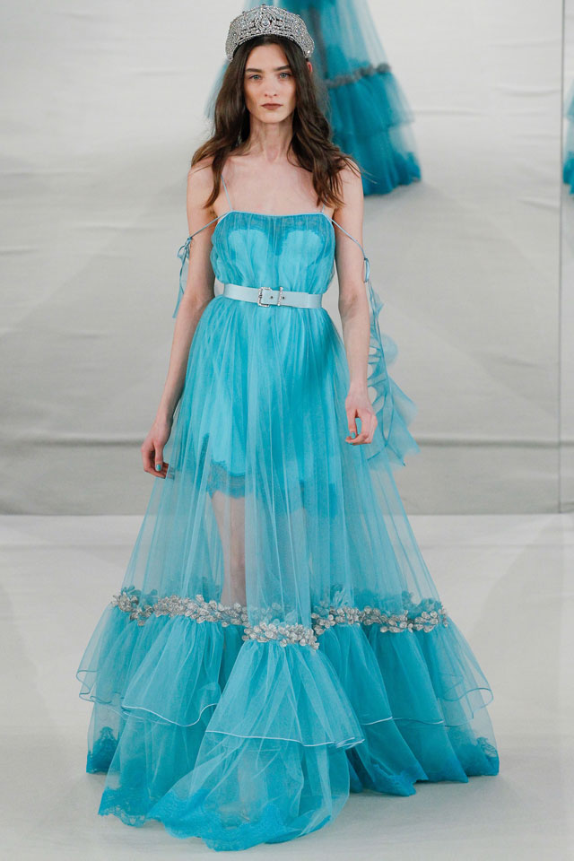 alexis-mabille-latest-trends-spring-summer-2017-collection-alexis-mabille-gown-with-belts