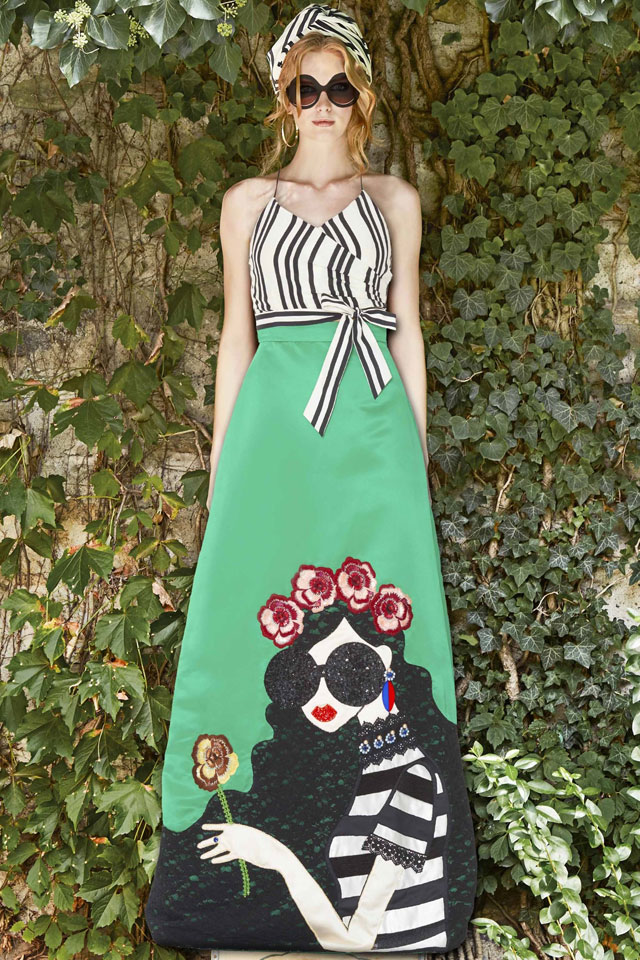 alice-oliva-spring-2017-rtw-latest-evening-wear-gowns-trends-art-runway