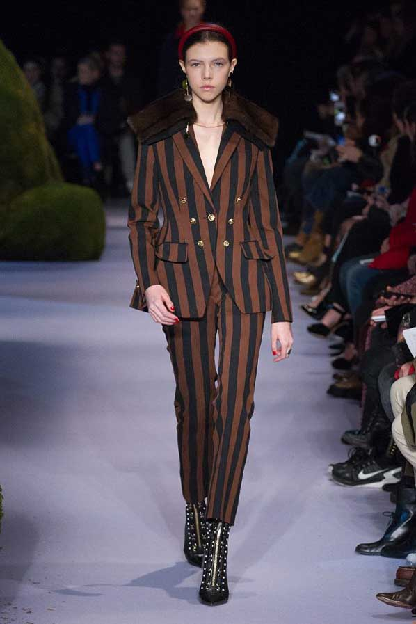 altuzarra-fw17-rtw-fall-winter-2017-18-collection (11)-striped-suit