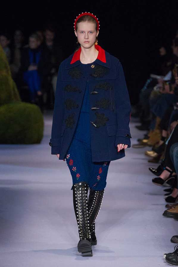 altuzarra-fw17-rtw-fall-winter-2017-18-collection (12)-blue-outfit