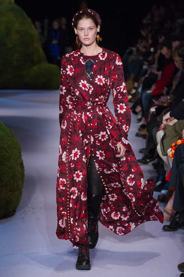 altuzarra-fw17-rtw-fall-winter-2017-18-collection (27)-floral-long-coat