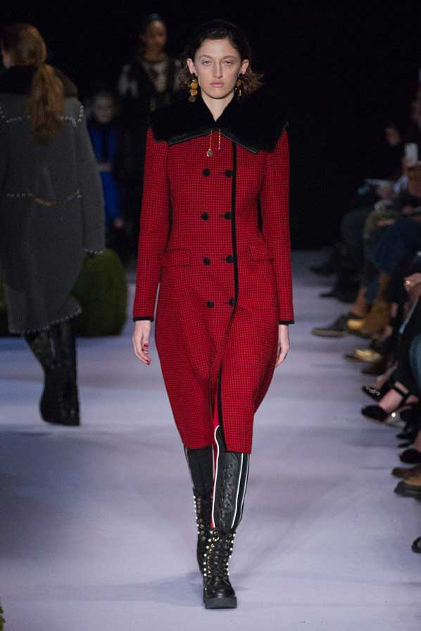 altuzarra-fw17-rtw-fall-winter-2017-18-collection (3)-red-coat