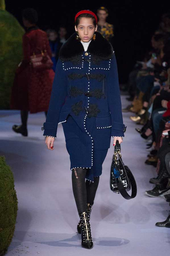altuzarra-fw17-rtw-fall-winter-2017-18-collection (30)-blue-outfit