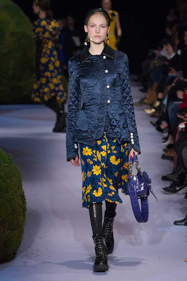 altuzarra-fw17-rtw-fall-winter-2017-18-collection (33)-blue-quilted-jacket