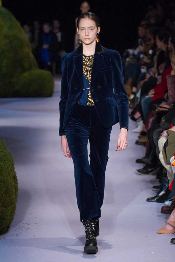 altuzarra-fw17-rtw-fall-winter-2017-18-collection (45)-velvet-suit