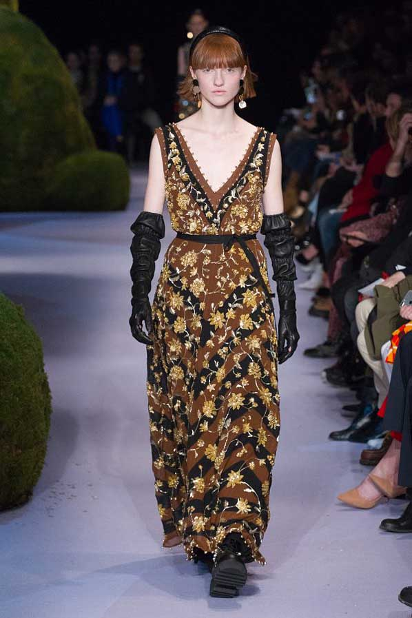 altuzarra-fw17-rtw-fall-winter-2017-18-collection (49)-embellished-gown