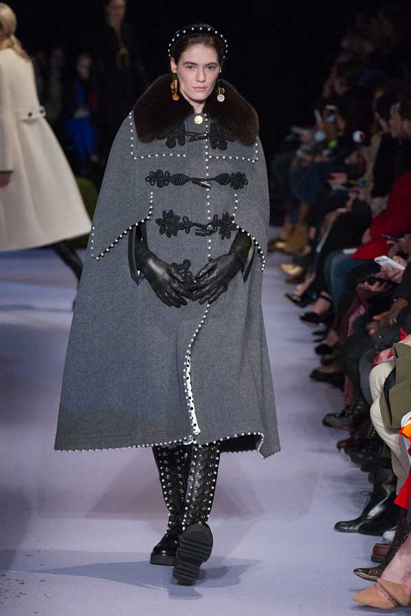 altuzarra-fw17-rtw-fall-winter-2017-18-collection (9)-grey-wool-coat