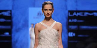 amitgt-fashion-designer-lakme-fashion-week-2017-strapless-white-dress