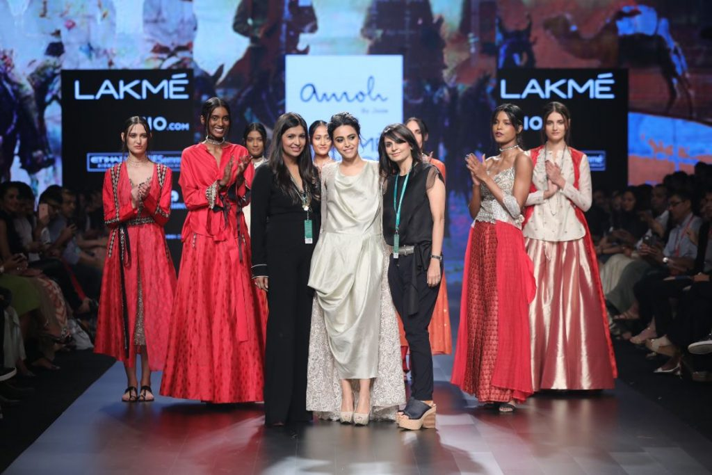 amoh-by-jade-lakme-fashion-week-2017-summer-resort-collection