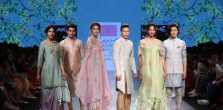 anushree-reddy-lfw-lakme-fashion-week-sr17-summer-resort-2017-dress (4)