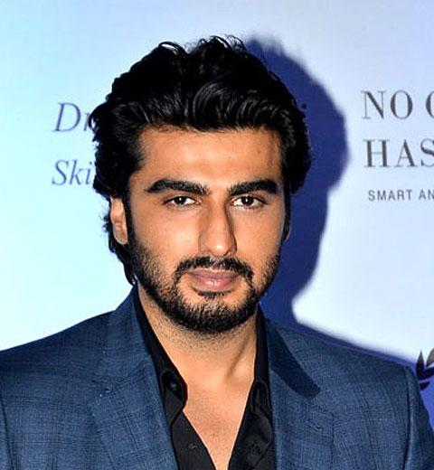 arjun-kapoor-latest-hairstyles-bollywood-actors-2017-top-styles