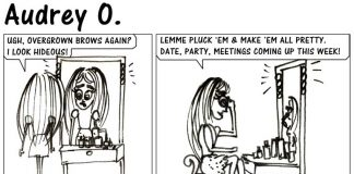 audrey-o-comic-v1e28-cartoon-beauty-and-confidence-eyebrows-body-image-comic-
