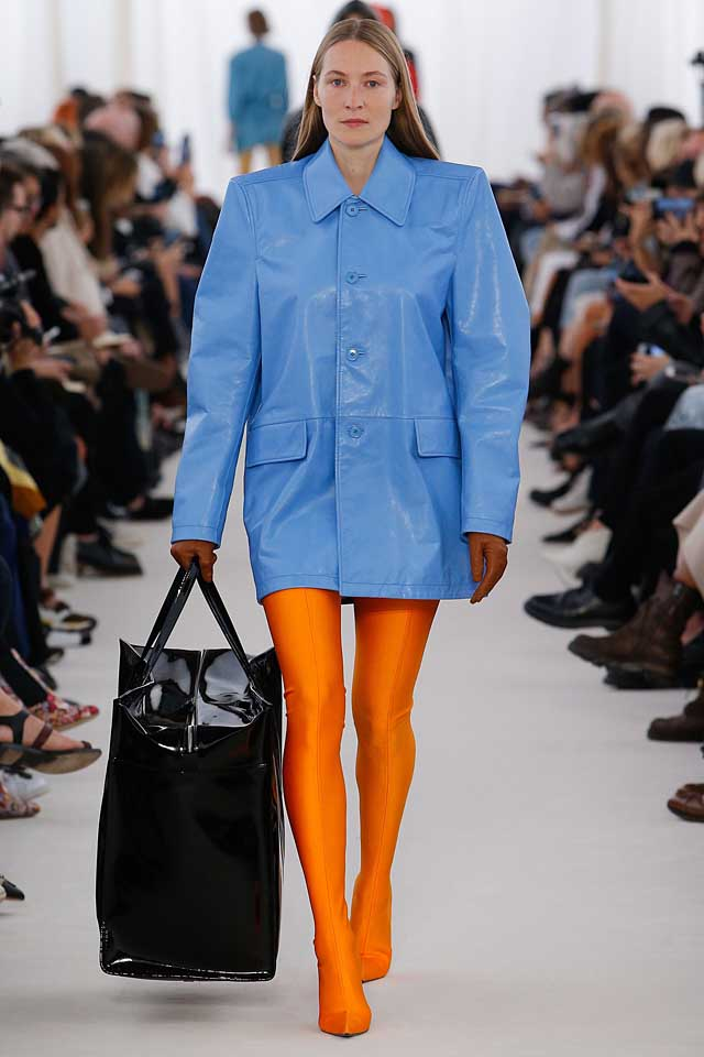 balenciaga-latest-fashion-colors-2017-color-trends-sky-blue