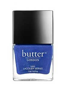 butter-london-GIDDY-KIPPER-nail-polish-colors-2017-indigo-blue