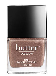butter-london-all-hail-the-queen-color-mocha-spring-summer-nail-trends-2017