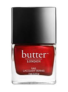 butter-london-knees-up-classy-ruby-red-deep-color-2017-latest-nail-trend