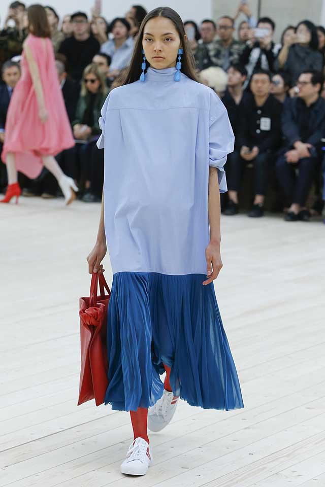 celine-latest-fashion-colors-2017-color-trends-style-top-wear