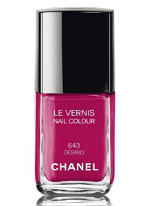 chanel-desirio-latest-nail-trends-nailpaint-pop-purple