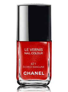 chanel-ecorce-sanguine-latest-trends-spring-summer-2017-nail-paint-colors-ss17