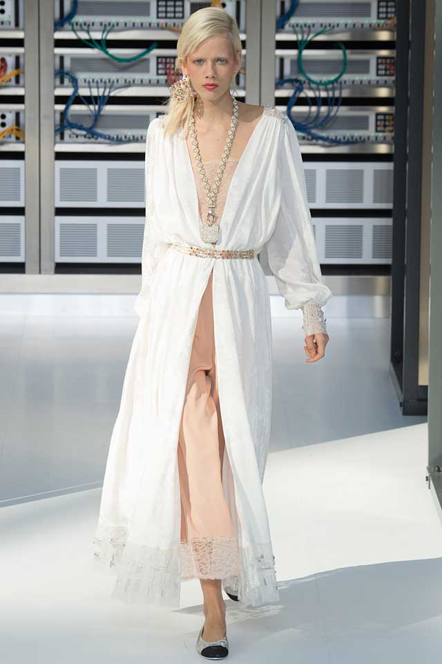 chanel-nightwear-inspired-outfit-ss17-trends-top-latest-spring-2017--fashion-trend
