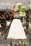 chanel-spring-summer-2017-couture-collection-49-poofy-pretty-white-gown-sheer-cape