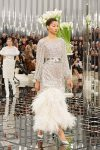 chanel-spring-summer-2017-couture-latest-gown-designs-2017-collection-silver-dress-fur-detail-bottom-white