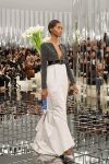 chanel-spring-summer-2017-latest-trend-sowns-with-matallic-belts-couture-collection-46-long-dress-sequined-top
