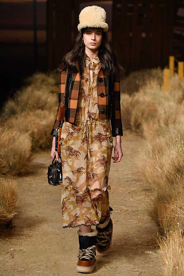 coach-fw17-rtw-fall-winter-2017-outfit-collection (15)-hairstyle-makeup