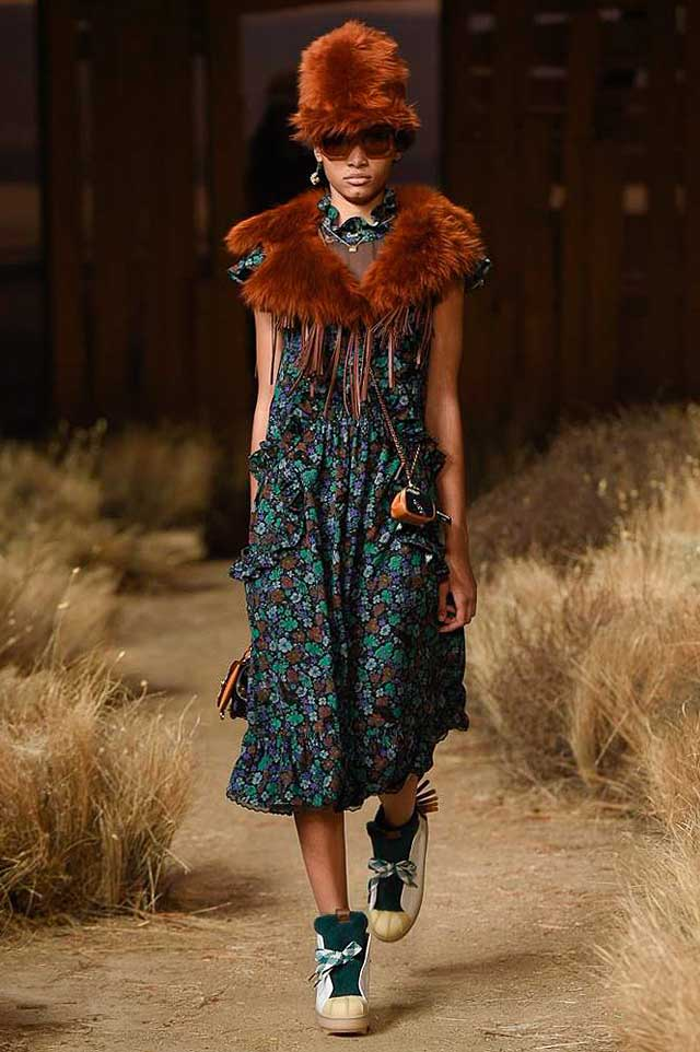 coach-fw17-rtw-fall-winter-2017-outfit-collection (17)-latest-trendy