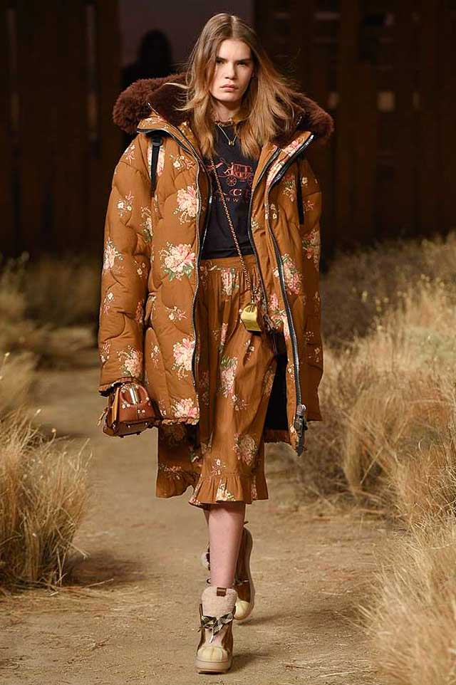 coach-fw17-rtw-fall-winter-2017-outfit-collection (25)-jacket-coat