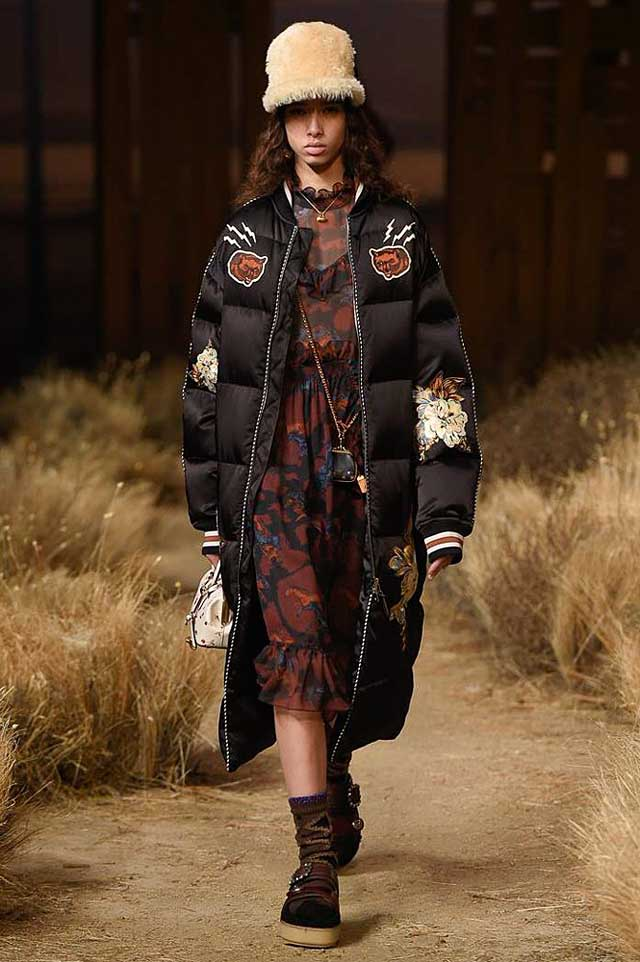 coach-fw17-rtw-fall-winter-2017-outfit-collection (29)-coat-outerwear
